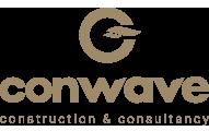 Conwave - Construction & Consultancy
